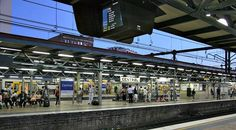 Tips for Taking the Sydney Airport Train -