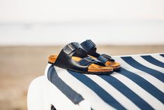 Cork Sandals, Online Collections, Comfy, Website, Fashion, Moda, Fashion Styles, Fashion Illustrations