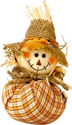 l на Яндекс. Halloween Home Decor, Fall Halloween, Halloween Crafts, Holiday Crafts, Scarecrow Doll, Scarecrow Crafts, Scarecrows, Diy And Crafts, Crafts For Kids
