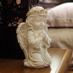 Výsledok vyhľadávania obrázkov pre dopyt small angels