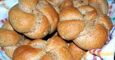 Piece Of Bread, Garlic Bread, Bagel, Hamburger, Food And Drink, Cooking, Crossfit Diet, Tej, Cukor