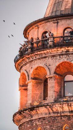 Istanbul City, Istanbul Travel, Nature Photography, Travel Photography, Beach Wallpaper, Turkey Travel, Turkey Tourism, Hagia Sophia, Islamic World