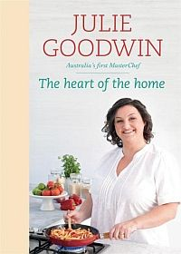 I already have her first cookbook and its great