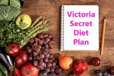 Ever wondered what Victoria Secret models eats to get their amazing bodies? Here is the Victoria Secret diet plan, taken straight from their nutritionists!