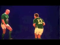 Remember when England made the winning Grand Slam video.and then did didn't win.well the video editiors got their hands on it.and threw in some Irish players reactions :-) Rugby Videos, Rugby Men, Very Funny, Laughing, Fails, Irish, Mario, England, Game