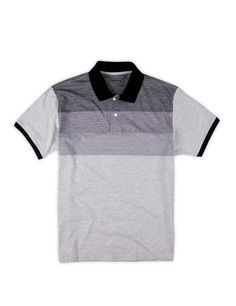 Classic Polo Shirt For Men By Cambridge 2016 Collection  afc64d48601a4