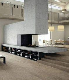 Busca imágenes de diseños de Paredes y pisos estilo moderno}: CANTERA STALE. Encuentra las mejores fotos para inspirarte y y crear el hogar de tus sueños.