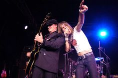 David Johansen Remembers His New York Dolls Bandmate Sylvain Sylvain - Rolling Stone New Music Albums, Upcoming Concerts, What Image, Latest Gossip, Fathers Say, Acceptance Speech, Five Guys, Movie Releases, Political News
