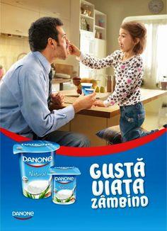 Daniele: Danone aniverseaza 15 ani in Romania  http://daniela-florentina.blogspot.ro/2014/05/danone-aniverseaza-15-ani-in-romania.html
