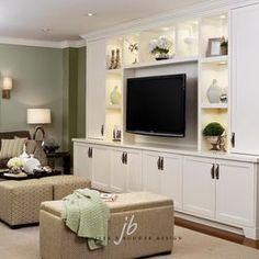 built in entertainment center custom cabinets furniture houston jared meadors dekoration. Black Bedroom Furniture Sets. Home Design Ideas