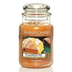 http://www.epinions.com/review/Yankee_Candle_Pumpkin_Pie_Jar_Candle_epi/content_603048611460
