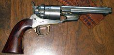 The original .44 Colt