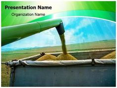 Afforestation powerpoint template is one of the best powerpoint agricultural equipments powerpoint template is one of the best powerpoint toneelgroepblik Gallery