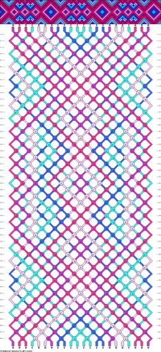Pattern #69884