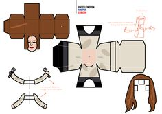 Downloadable flatplan for the Molly (Eurovision 2014, UK) cubicon! Eurovision 2014, Inspiring Things, Songs, My Love, Party Ideas, Inspiration, Book, Creative, Artist