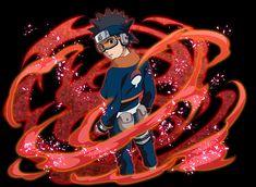 Naruto And Hinata, Naruto Art, Anime Naruto, Sasuke, Kakashi Hatake, Naruto Shippuden, Boruto, Wolverine, Dbz