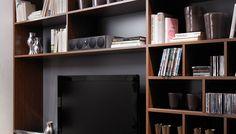 Revox Re:sound G Center Loudspeaker