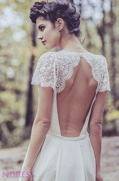 wedding dress wedding dresses