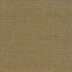 Honour Moss 100% Olefin 140cm Plain Upholstery