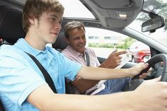 How to become a driving instructor and exactly what you will have to understand before you do. The minimum age is twenty-one years old, you must have graduated high school, have no criminal history and of course, you will need to have a legal driver's license on your own. Bill Plant Driving Training School Give driving permit For driving instructor training.