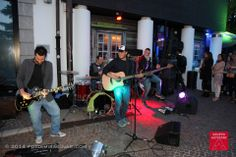 BMW Motorrad di Autostar @ Giangio Bar