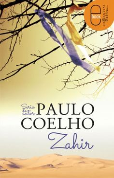 Zahir [Carte Electronică] de Paulo Coelho - Bestseller.md Online Match, Free Advertising, Alter Ego, Acting, Faith, Books, Romania, Santiago, Literatura