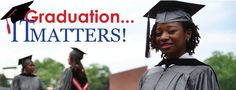 http://www.iccms.edu/Default.aspx?tabid=337 Visit to apply for Graduation