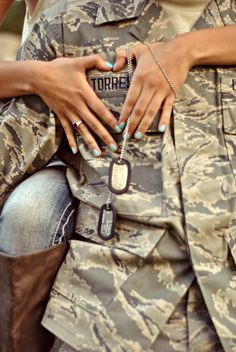 48 best army couple photography images in 2014