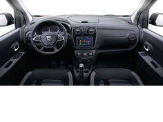Dacia Lodgy Techroad Volkswagen Golf, Golf Cabriolet