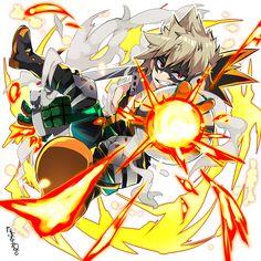 Boku no Hero Academia Manga Anime, Anime Art, My Hero Academia, Vocaloid, Boku No Hero Academy, Easy Drawings, Fantasy Art, Geek Stuff, Fan Art
