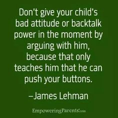 Parenting quotes, parenting teens, parenting advice, practical parenting, r Teenager Quotes, Teen Quotes, Mom Quotes, Quotes For Kids, Quotes Children, Motivational Quotes, Life Quotes, Parenting Teenagers, Parenting Quotes
