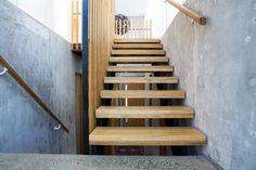 modern architecture,design,house,