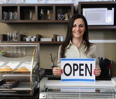 #entrepreneurs : avez-vous entendu parler du #pce