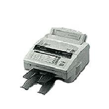Ink & Toner Cartridges Australia. Cheap printer inks for MFC 4550J - PrinterCartridges.com.au