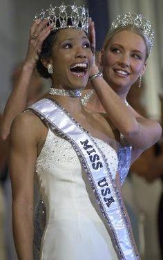 Miss Teen America 2002