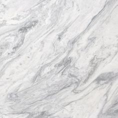 white marble with veins of colour textures - Google Search