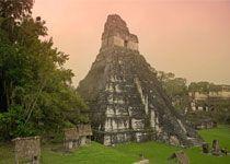 Had me in awe. <3 Guate.