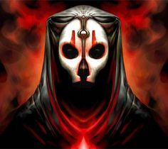 darth nihilus pictures | Darth Nihilus (Character) - Giant Bomb