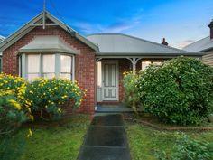 23 Grey Street, East Geelong