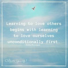 Love Yourself Quotes, Love Quotes, Cool Words, Wise Words, Inner Demons, Life Decisions, Learn To Love, Mindful Living, Stay Strong