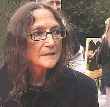julia stanley lennon new pictures | ... truth about their mother. | I read the news today: All Beatle news
