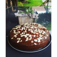 Maková torta s višňami Tiramisu, Ethnic Recipes, Food, Meal, Eten, Meals, Tiramisu Cake