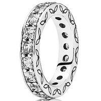 Pandora Jewelry, Pandora Bracelets, Pandora Charms, Bead Bracelets.