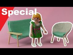 Discover Playmobil Film Ideas On Pinterest Deutsch Mudpie And - Minecraft leben hauser