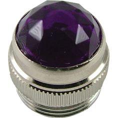 Amp Jewel, Fender, violet #DoesNotApply