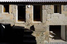 Clara House,© FG+SG – Fernando Guerra