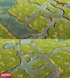 Albion_RiversRenderGrass