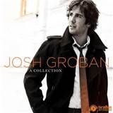 15-josh-groban-noel-album-cover.jpg