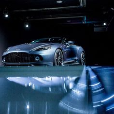 #veiculosimportados #astonmartin Importação de Veículos Aston Martin =>… #astonmartin #carrosimportados #importacaoveiculos