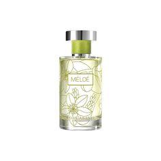 TEO CABANEL, EAU DE TOILETTE SPRAY MELOE   Bio Parfum   Naturkosmetik